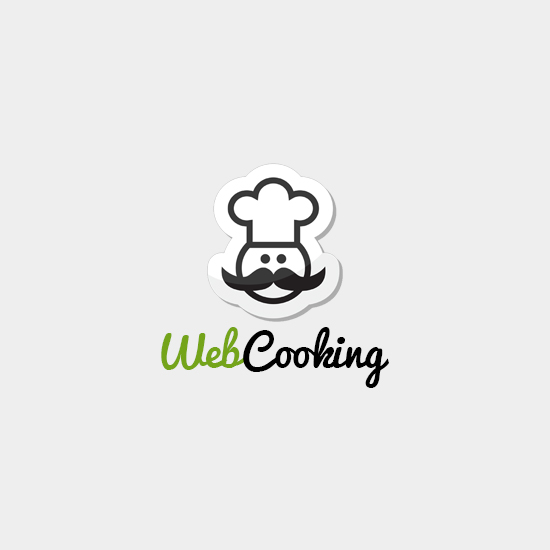webcooking
